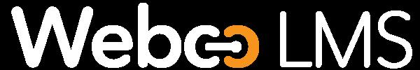 WebCO LMS